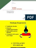 degra respiratorio 2.pptx