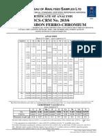 BCS-CRM 203_6 Feb2019.pdf