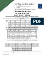 BCS-CRM 113 Mar2014.pdf