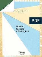 [Anais]_Musica-filosofia-e-educaocao