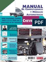 uments.net_mecamca-facil-manual-de-computadoras-jose-luis-orozco-cuautle-diagramas-electricos