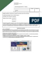 Guía de contingencia N°2 - 7°básico - Lengua y literatura.pdf
