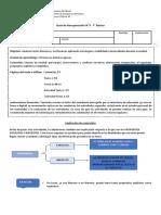 Guía de contingencia N°3 - 7°básico - Lengua_literatura.pdf