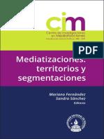 2019 Produsuarios y Netlore apropiación, producción y circulación de los géneros narrativos etnopoéticos.pdf