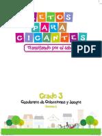 LIBRO 3 JUEGOS SEMANA 6.pdf