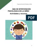 PROGRAMA DE INTERVENCIÓN PSICOLÓGICA EN LA NIÑEZ.pdf