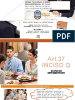 Inciso Q-MARIANO-VELASQUEZ-AUDITORIA TRIBUTARIA (1).pptx