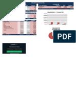 Planilha_de_orcamento_empresarial_-_gestaoclick.xlsx