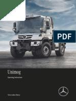 65185134_BA_Unimog_UGE_405_Niederdruckbremse_05-18_ND_en_GB.pdf