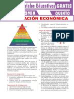 Integración-Económica-Para-Quinto-Grado-de-Secundaria.pdf