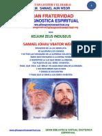 01-21-SATAN-LUCIFER-Y-EL-DIABLO-SAMAEL-JOHAV-BATHOR-WEOR-www.gftaognosticaespiritual.org_.pdf