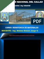 1°  clase de Resistencia de materiales.pdf