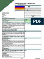 16 - msds - REMOVEDOR DE PINTURA xl
