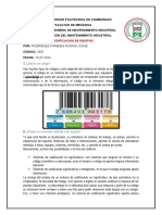 RODRIGUEZ_RONNIE_2337_ACTIVIDADES DE MANTENIMIENTO EN BOMBAS CENTRIFUGAS.docx