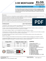 13. MANUAL TDER-CAPACITIVA.pdf