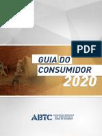 GuiaConsumidor_ABTC_final online