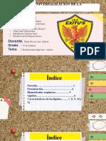 Biología lípidos .pptx