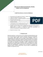GUIA 2069846  Contabilidad  06 DE AGOSTO.docx