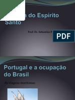 371982835-Historia-Do-Espirito-Santo.pdf