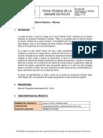 FICHA TECNICA SANGRE BOVINA ATOMIZADA.pdf