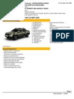 PROFORMA SR ANDY..pdf