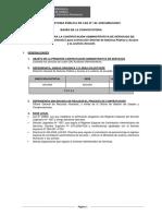 1694-144-2020 Aux Administrativo Ancash
