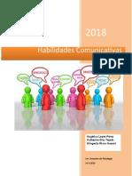 Habilidades Comunicativas.docx