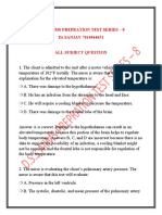 D.S.S.AIIMS PREPRATION TEST SERIES – 8.docx