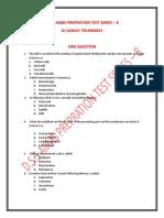 D.S.S AIIMS PREPRATION TEST SERIES – 8 obg.docx