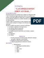3 SECUENCIA LAS OPERACIONES PUEDEN AYUDAR.docx