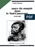[MBEMBE_Achille]_La_naissance_du_maquis_dans_le_Su(z-lib.org)