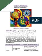 4 SECUENCIA ENTRE CÍRCULOS Y CIRCUNFERENCIAS ÁREA DEL CONOCIMIENTO MATEMÁTICO.docx