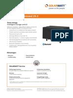 data-sheet-myreserve-command-20-2-en