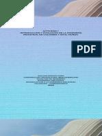 Actividad 1 - Introducción y evolución de la Ingeniería Industrial en Colombia y en el mundo WAP (1).pdf