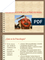 procesos (psicologia gral).ppt