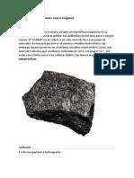Roca-anfibolita.docx