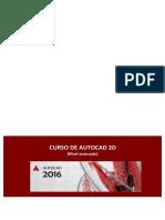 MANUAL CURSO AUTOCAD 2016 2D AVANZADO.pdf