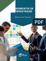 01_ADM_Book_Atualizado 2020.pdf