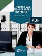 80_EDC_Book_Interativo.pdf