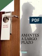 2011-04-Amantes-a-largo-plazo.pdf