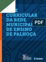 BaseCurricularPalhoca2020.pdf