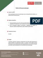 t._psicoaromaterapia_v19_0.pdf