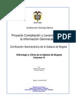 2105027991108000.pdf