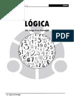 LOGICA - LISTO.pdf