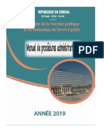 manuel-des-procedures-administratives