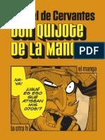 Don quijote manga.pdf
