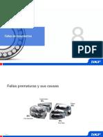 WE201 08 EU Fallas de rodamientos.pdf