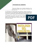 LA-PATOLOGIA-DEL-CONCRETO
