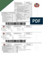 ReciboOficial 2018.pdf