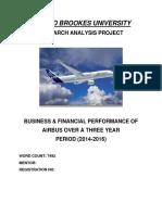airbus.pdf